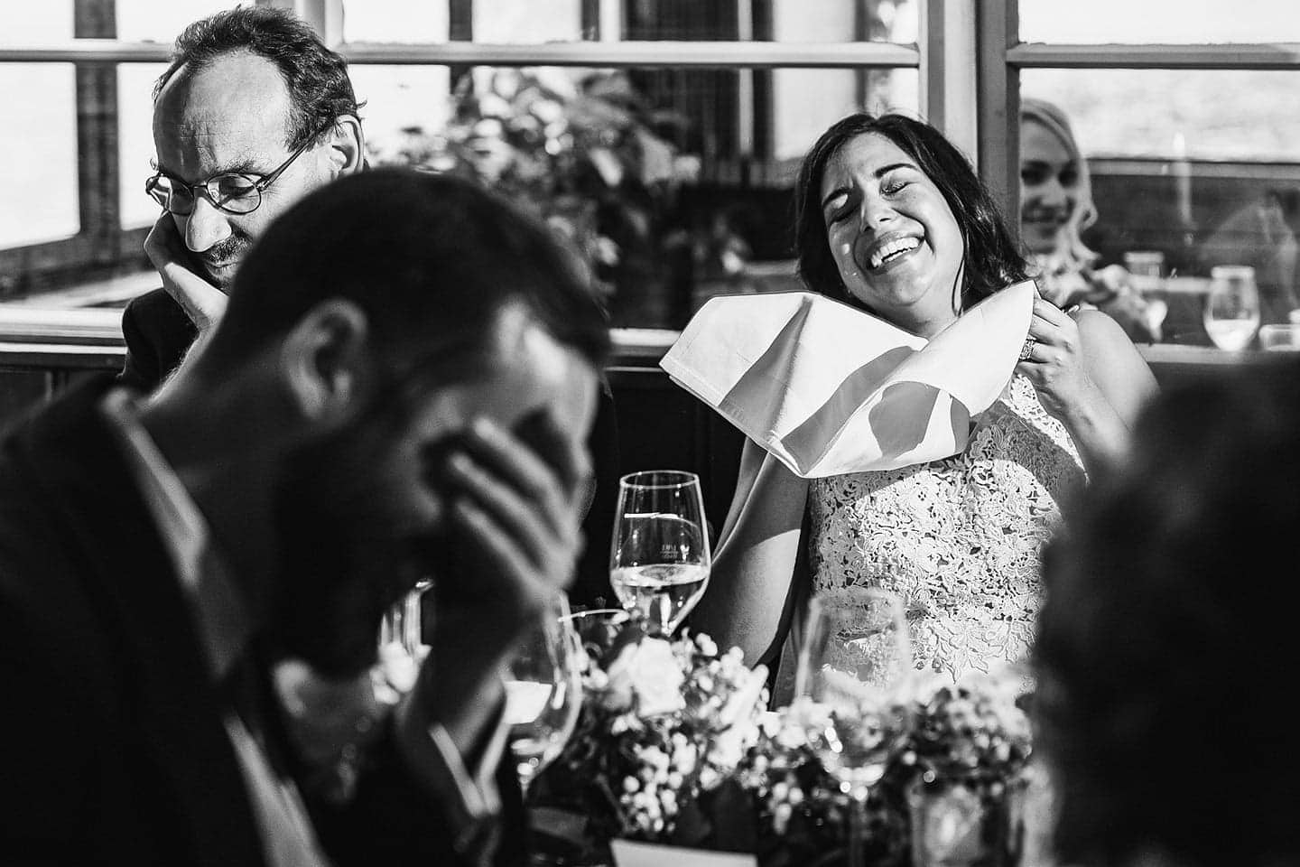 Best of wedding photography collection 2017 - by Aleks & Irena Kus 87