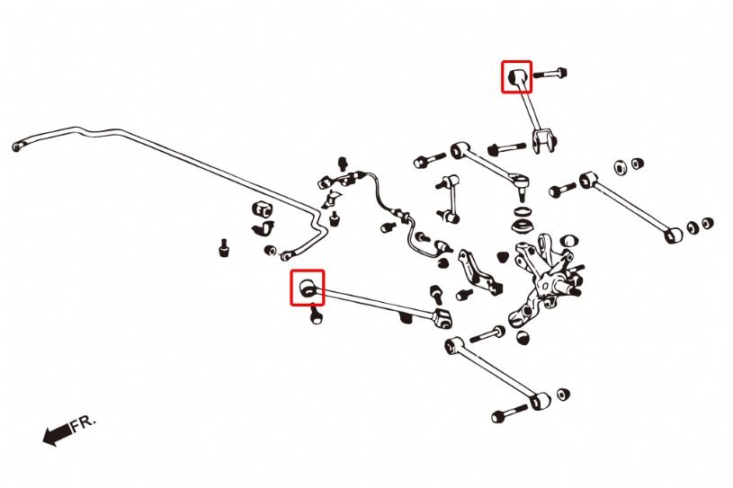 [DIAGRAM] Wiring Diagram Honda Accord 2004 Espa Ol FULL
