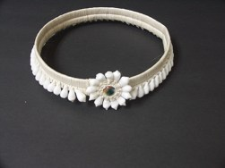 head lei - for women