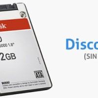 Descubre cómo funciona un disco duro sólido SSD y qué lo hace tan rápido