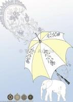 Umbrella5x7_wm