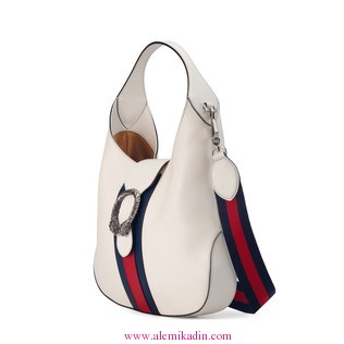 Gucci_Canta_Light-Dionysus-medium-leather-hobo-1