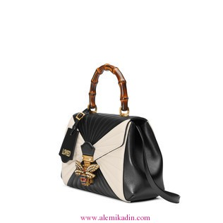 Gucci_Light-Queen-Margaret-quilted-leather-top-handle-bag-1
