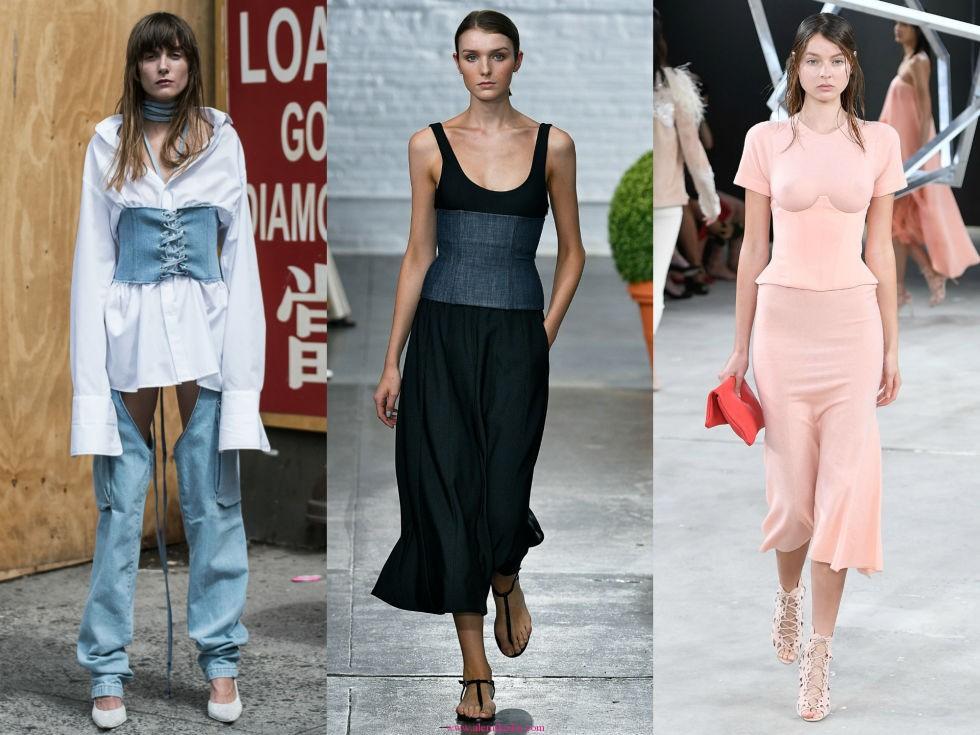 Moda-tasarim-bel-trend-2017_10