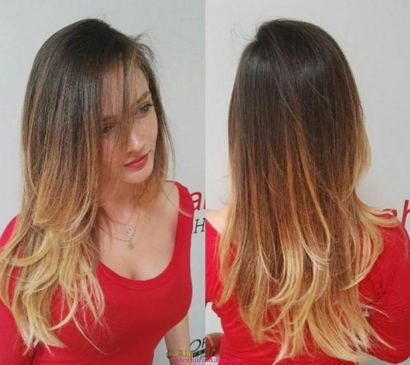Ombre-Saç-Modelleri-2