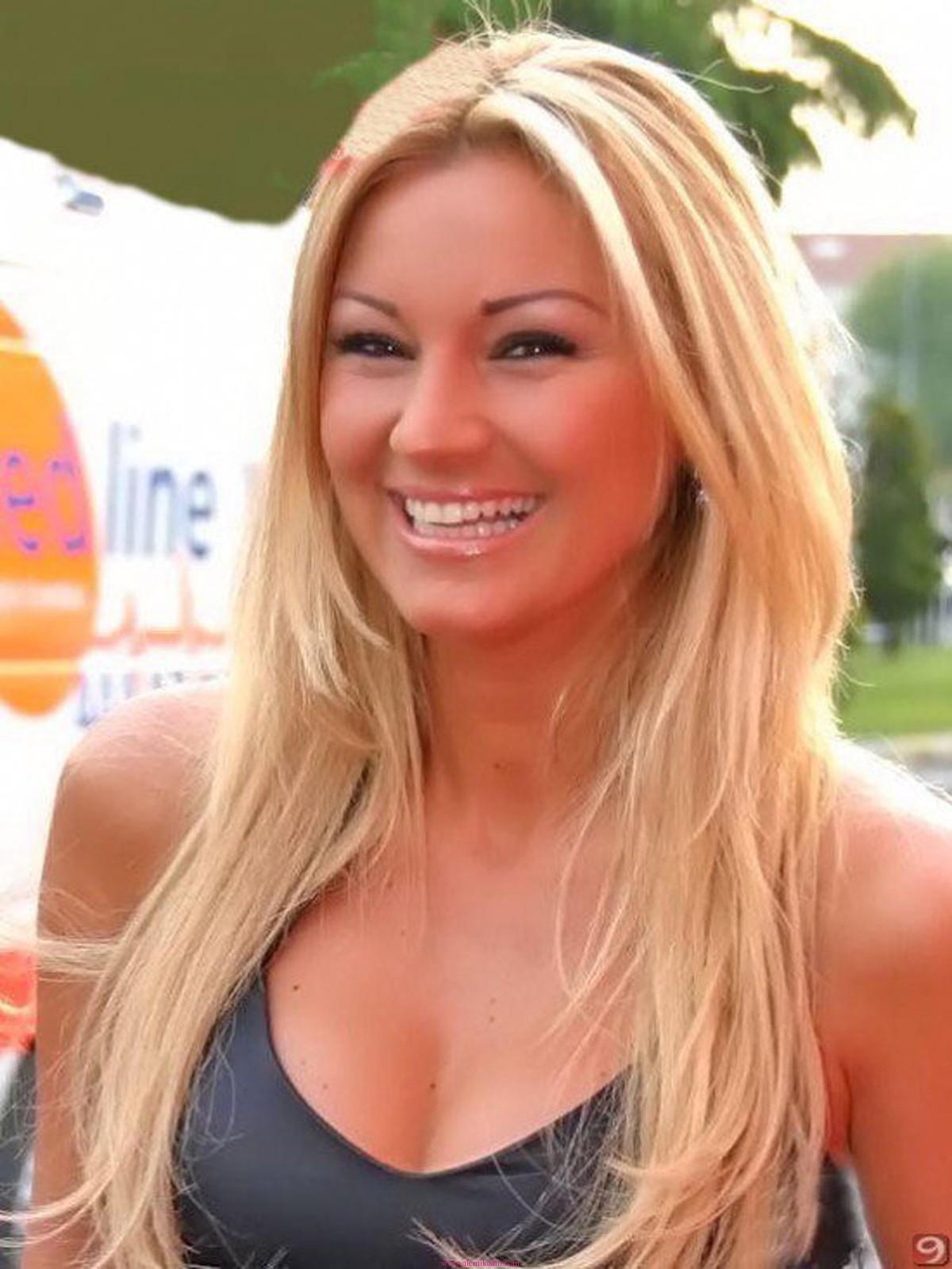 Pınar-Altuğ-Saç-Modeli