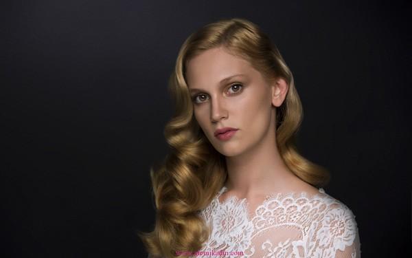 Zeynep-Farah-Abdullah-Saç-Modeli