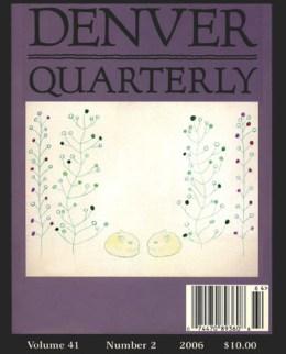 denverquarterly