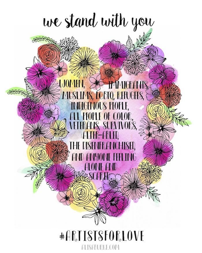 alisa-artists-for-love