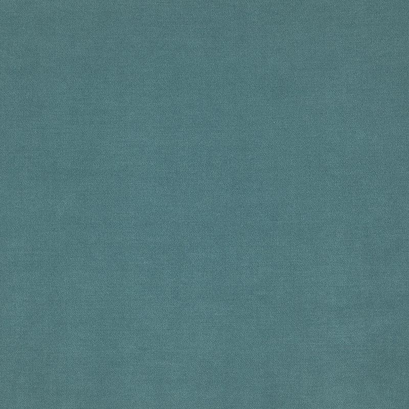Touch - 8001B1311 Turquoise
