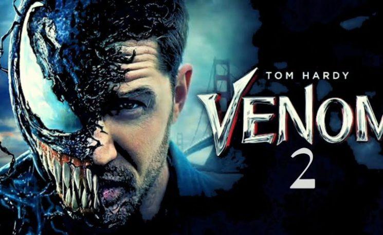 venom 2 full movie download