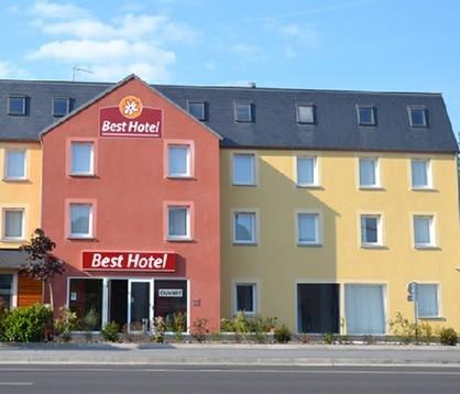 Best Hotel La Fert Sous Jouarre Salle Sminaire Marne