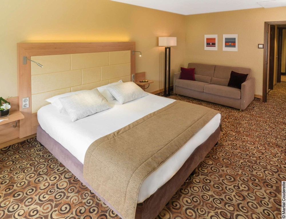 Hotel Lyon Metropole  Salle sminaire LYON 69