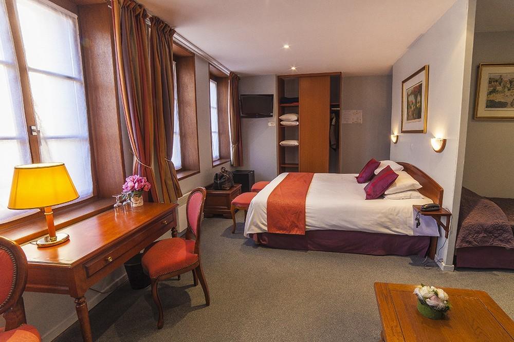 Hotel Les Hauts De Montreuil Salle Sminaire Le Touquet