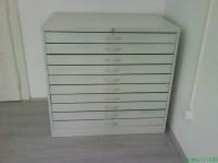 Storage Drawers: Storage Drawers Metal