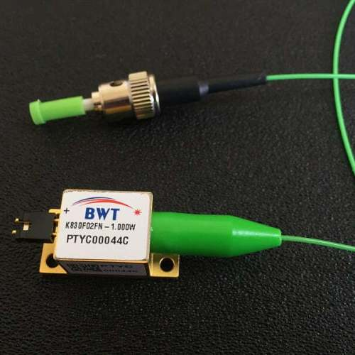 Diodo Laser CTP CRON Térmico