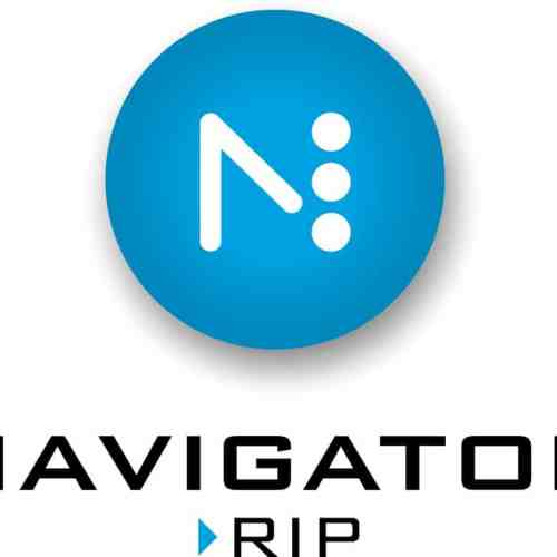 Xitron Navigator, Xitron Harlequin Navigator, RIP Harlequin