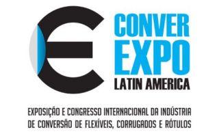 ConverExpo Latin America 2018