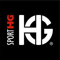 Sport HG