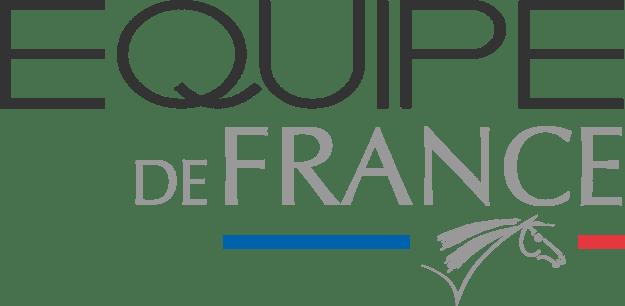 Endurance Championnat d'Europe Seniors à Euston Park (GBR) du 15 au 18 août 2019 / Haut Niveau Disciplines FEI / Accueil / Sites FFE - Portail FFE
