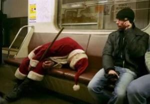 santas_who_forgot_how_to_santa_14