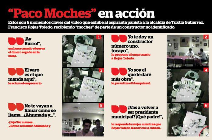 920_portada_pacomoches