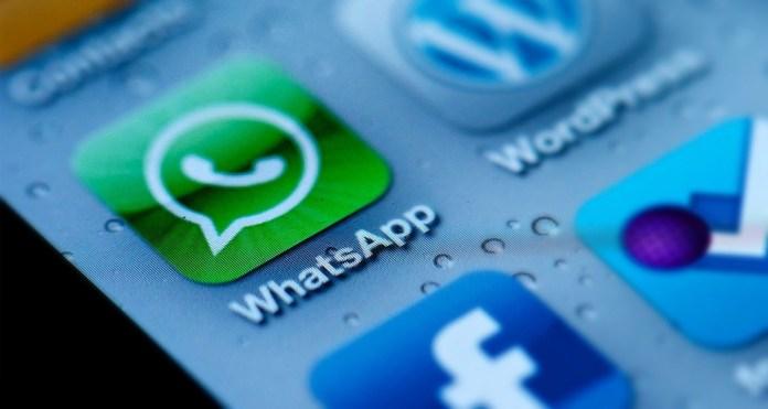 La verificación en dos pasos de WhatsApp llega al iPhone y Android, así la puedes activar img 0364
