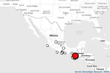 Daños preliminares del sismo de 7.0 (FOTOS) 5940ef201e142