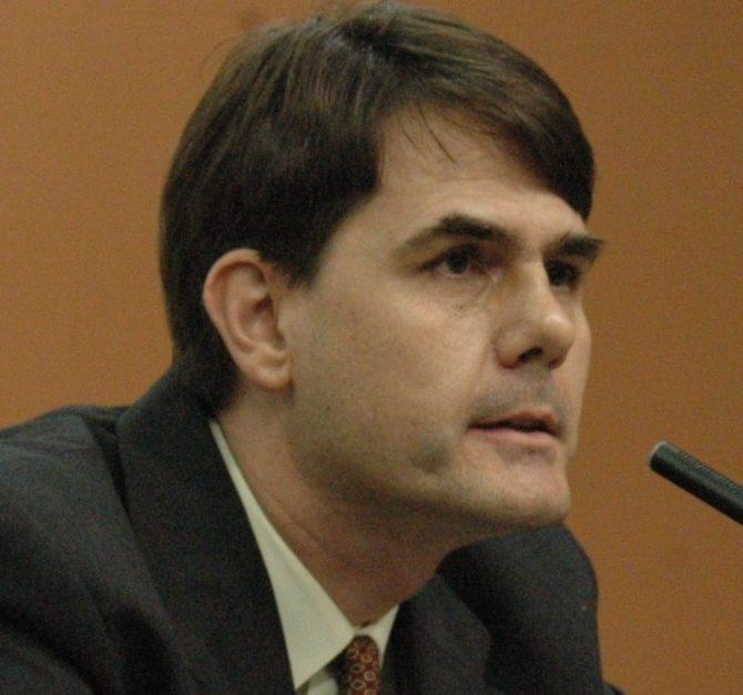 Fernando José Vaquero Oroquieta