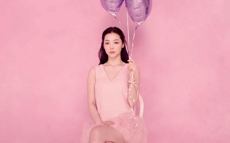 4e86fbe9f Millennial Pink: O Rosa Pastel que Não Sai de Moda - Alerta Fashion