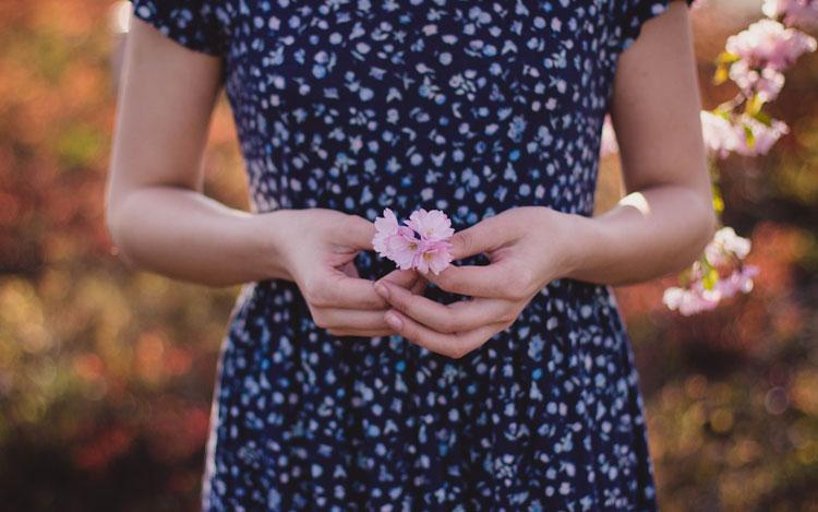 Estampa Floral: A Tendência que é a Cara da Primavera