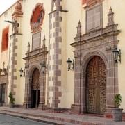 Museo de la Ciudad cumple 20 años