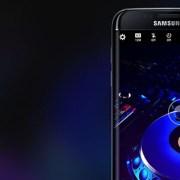 Mañana se presenta el Samsung Galaxy S8
