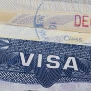 ¿Quieres trabajar en USA? Mira en este video los requisitos