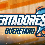 Regresa a Querétaro el 'basquet' profesional