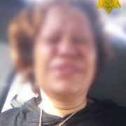 Detienen a mujer que asesinó a su marido en Villas de Santiago