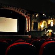 Llega a Querétaro la 62 Muestra Internacional de Cine