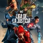 La Liga de la Justicia y algunas críticas