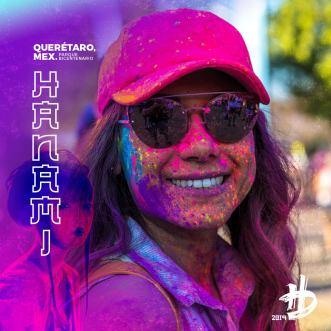 Holi-Dance-of-Colours-02