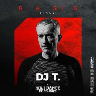 Holi-Dance-of-Colours-03