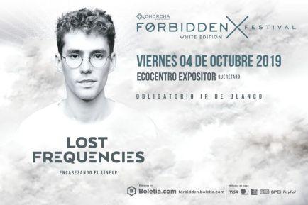 forbidden-festival-2019-queretaro-artista