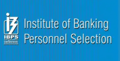 IBPS PO 2018 Mains Result Out Check here Now