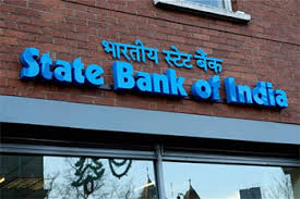 SBI State Bank Of India has issued a notification for recruitment of 48 Specialist Cadre Officer Deputy Manager (Security) And Fire