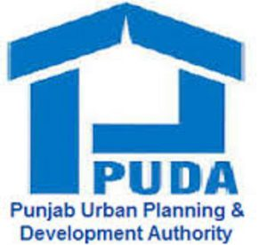 PUDA Released List of Candidates for Documents Verification of various Posts