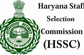 Image result for HSSC