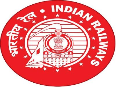 RRB RECRUITMENT 2019- APPLY ONLINE FOR 14033 JE, JE(IT), DMA,DMS POSTS