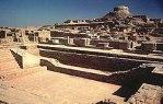 ANCIENT CIVILIZATION OF INDIA
