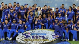IPL 2021 MUMBAI INDIANS FULL SCHEDULE TIMING AND VANUE