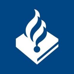 avatar-politie-logo_alerteburen