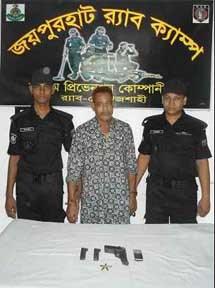 news-upi-dinajpur-rab2